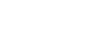 Tepper School logo